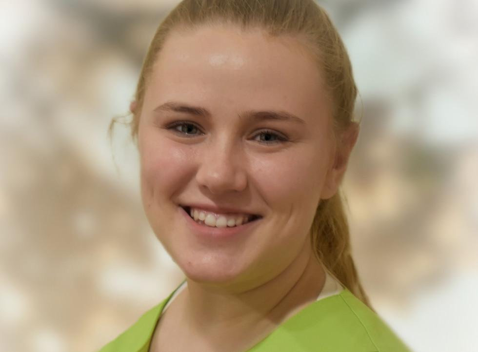 Anne Gruben