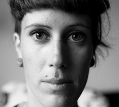 Karin Liechti.png