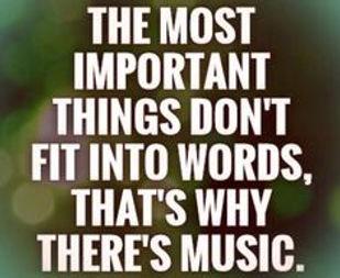 Music Quote.jpg