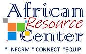 2020. ARC Logo.JPG