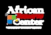 ARC Logo. White.png