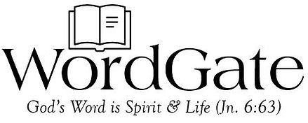 WordGate Logo.JPG