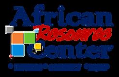 2020. ARC Logo. Media.png