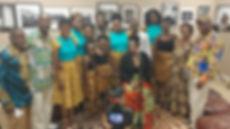 African Talent Art Prize 2017.jpg
