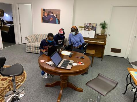 2020. Office Tutoring (Nov 9).jpeg