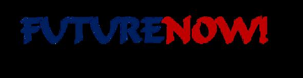 2020. FutureNow! Logo.png
