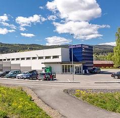 Kampsport Lillehammer BJJ MMA