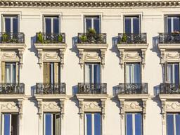 Comprar una vivienda o vivir de alquiler: ¿Cuál es la tendencia según las tasas de ahorro actuales?
