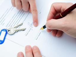 ¿Cómo funciona el seguro de impago de alquiler?
