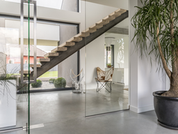 TIPS para decorar la escalera de casa