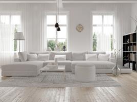 La mejor iluminación para cada estancia de tu casa