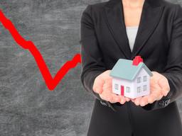 Breve introducción sobre la burbuja inmobiliaria en España