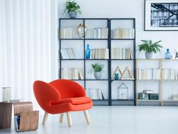 Seis ideas originales para decorar las paredes de tu hogar