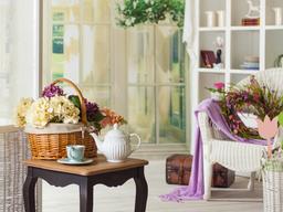 Los aromas que tu casa necesita este verano