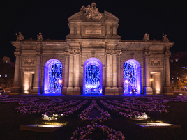 Las mejores ciudades españolas donde disfrutar del puente de diciembre
