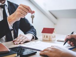 ¿Cómo funcionan los simuladores de hipotecas?