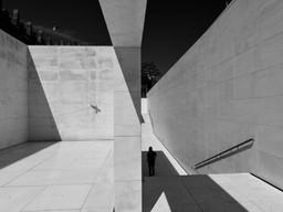 Los edificios icónicos que Arata Isozaki, premio Pritzker 2019, ha construido en España