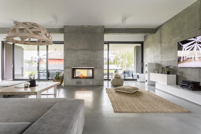 Dormitorio Con Baño Abierto 4 Diseños Diferentes Para Tu Casa