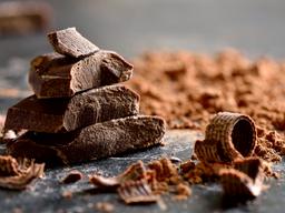 5 recetas con chocolate fáciles de hacer en tu #dreamhome