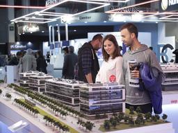 Inversión inmobiliaria, sostenibilidad y acceso a la vivienda como temas candentes del Barcelona Mee