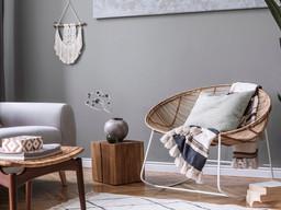 ¿Qué muebles en rebajas merece más la pena comprar?