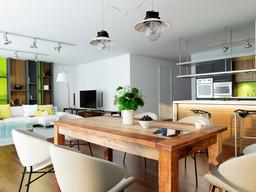 Errores más comunes al acondicionar una casa para su venta