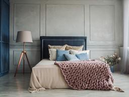 7 Fallos de decoración en el dormitorio y cómo evitarlos