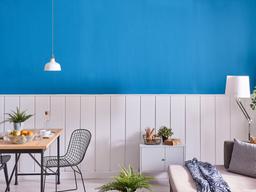 Seis tendencias en decoración que querrás poner en práctica este 2019