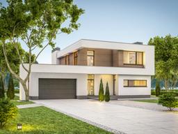 5 Tipos de compradores en el mercado inmobiliario, ¿cuál de ellos eres tú?