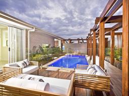 Casa nueva, de segunda mano o construirla desde cero, ¿cuál es la mejor opción?