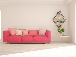 ¿En qué muebles para la casa merece más la pena invertir?