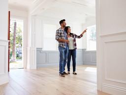 ¿Qué debemos tener en cuenta para reformar una casa?
