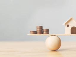 ¿Qué es el Euribor de una hipoteca?