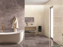 ¿Qué tipo de suelo para el baño es el más adecuado?