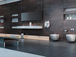 5 tendencias de diseño para tu casa