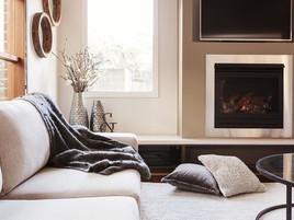 Todo lo que debes saber para aislar la casa del frío
