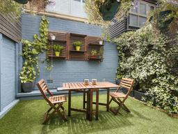Jardinería fácil y práctica
