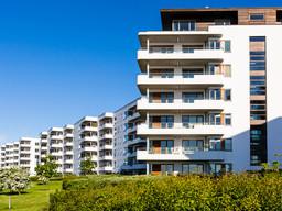 ¿Qué va a traer el nuevo gobierno en materia de vivienda? Te desgranamos las claves del acuerdo del