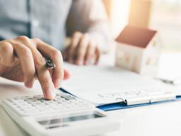 ¿Cuáles son los gastos de la compraventa de una vivienda?