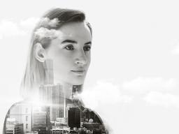 Urbanismo con perspectiva de género, una reivindicación que cobra fuerza
