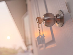 10 puntos a tener en cuenta para la compra de la primera vivienda