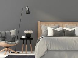 6 trucos para mantener la casa ordenada que funcionan