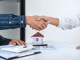 ¿Cómo saber por cuánto puedo vender mi piso?