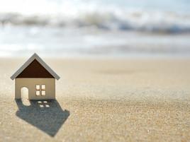 Consejos para comprar una vivienda vacacional