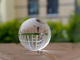 ¿Por qué no podemos hablar de que haya una 'burbuja'inmobiliaria en España?