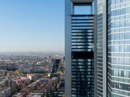 Razones para comprarte una vivienda en la zona noroeste de Madrid