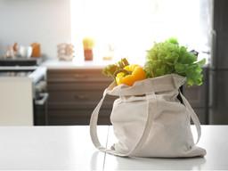 Ideas para reducir el plástico desechable en casa