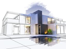Ayudas para rehabilitación de viviendas ¿Cómo se han de pedir?