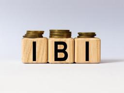 IBI: todo lo que tienes que saber del impuesto sobre bienes inmuebles