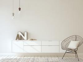 Cómo decorar e iluminar las zonas de paso de tu hogar